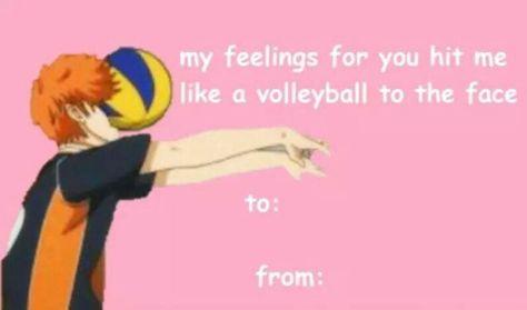 Valentines Pick Up Lines, Valentines Anime, Funny Valentines Cards, Nursing Memes, Funny Nursing, Nursing Quotes, Anime Pick Up Lines, Funny Nurse Quotes, Nurse Humor
