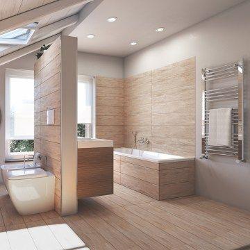 Pin Su Bath