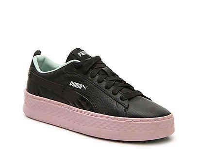 Shoes | DSW | Platform sneakers