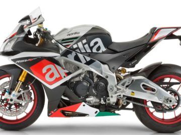 Top 10 Best Selling Motorcycle Brands Motorcycle Motorcycle Manufacturers Bike