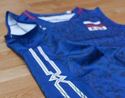 mizuno volleyball team jerseys 90s
