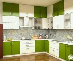 Modular Kitchen Manufacturers In Hyderabad Kitchen Interiors Designs In 2020 Kitchen Room Design Kitchen Cabinet Interior Kitchen Cupboard Designs