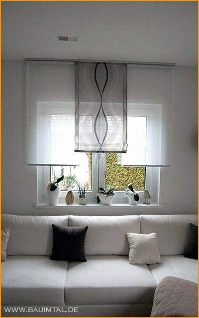 8 Quoet Moderne Vorhange Wohnzimmer In 2020 Gardinen Wohnzimmer