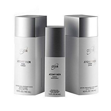 Atomy Men By Atomy Review Cheap Skin Care Products Skin Care Moisturizing Toner