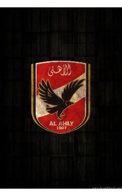 Alahly Alahly Wallpapers 4k Free Iphone Mobile Games Huawei Wallpapers Egypt Wallpaper Football Wallpaper