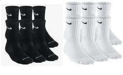 cf54f33004a5 Under Armour 1282424 Men's UA Resistor III No Show Socks Pack of 6 ...