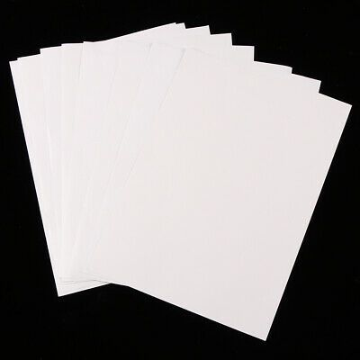 Details About School Supplies Tag Self Adhesive Sticky Package Label Round White Stickers In 2020 Stationery Packaging Packaging Labels White Stickers