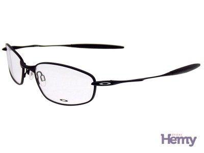 Oculos De Grau Oakley Em 2020 Oculos De Grau Masculino Oculos