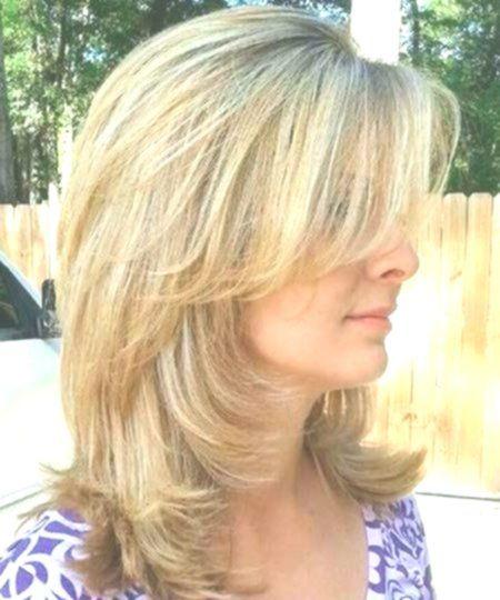 Pin On Shag Haircuts