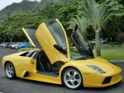 with cars ride in sport sale for exotic used lamborghini gallardo car auction an style