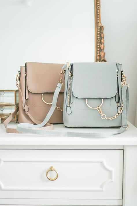 Designer Purse & Shoe Dupe Guide: Look for Less