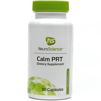 Neuroscience Focuses On The Nervous System Which Has An Impact On Every Part Of The Body And Mind Neuros Neuroscience How To Stay Healthy Dietary Supplements