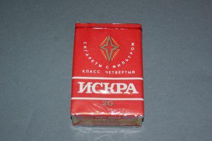 Сигареты купить на мешке купить сигареты оптом москва и московская область