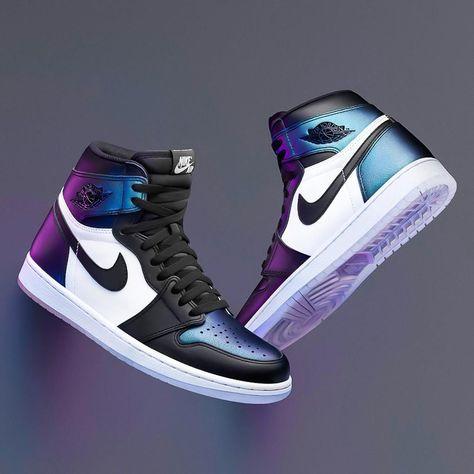 Air Jordan 1 Sole Protector™- Loik Berthouloux- #air #airjordansneakers #alexandermcqueensneakers #Berthouloux #blacksneakers #cuteshoessneakers #diorsneakers #dresswithsneakers #goldengoosesneakers #jordan #Loik #platformsneakers #Protector #pumasneakers #shoessneakers #sneakerhead #sneakerheels #sneakeroutfitswomen #sneakersfashion #sneakersfashionoutfits #sneakersfashionwomen's...
