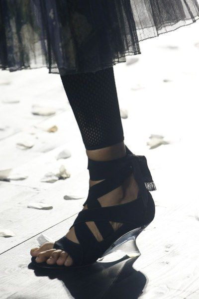 Pin on Shoe Addiction
