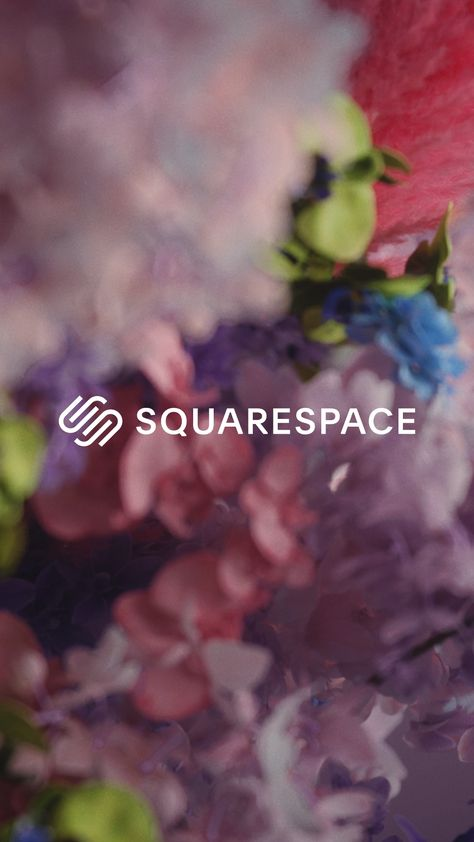 """""""Squarespace made me an actual business."""" Learn how Brittany Asch uses her website to promote her business."""