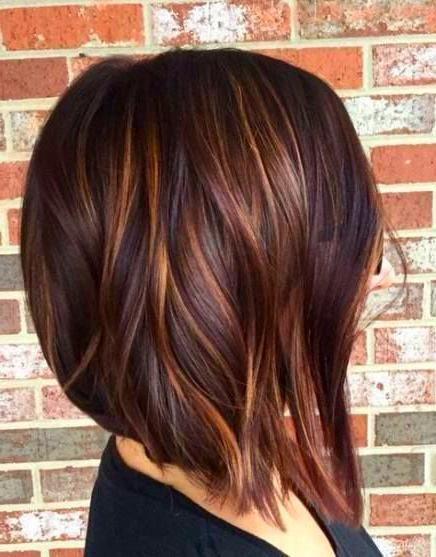 Hair Color Ideas For Brunettes Hair Styles Long Hair Styles Short Hair Haircuts