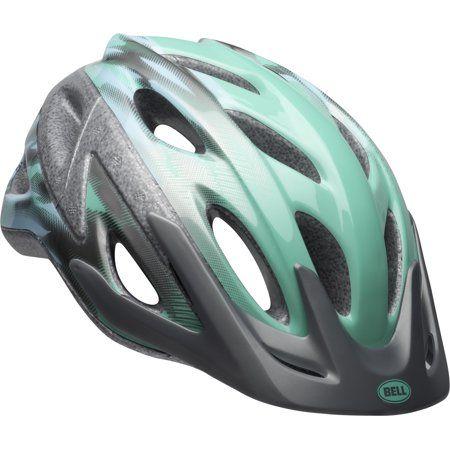 Seasonal Bike Helmet Helmet Bike