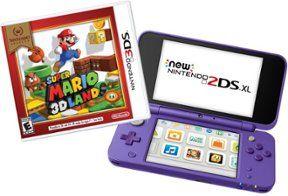 Video Games Console Games Pc Games Online Games Best Buy Nintendo 2ds Nintendo Nintendo 3ds