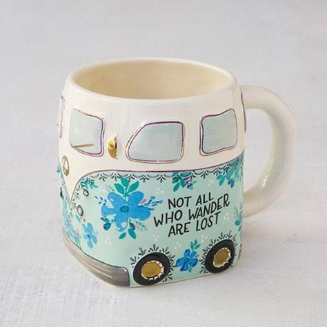 Funny Coffee Mug I Shoot To Keep Me Sane Coffee//Tea Mug Present Gift 855