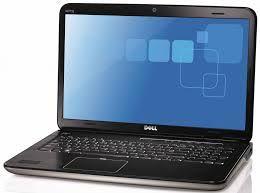صيانة لاب توب سامسونج 19089 01000082177 Online Computer Store Laptop Dell Laptops
