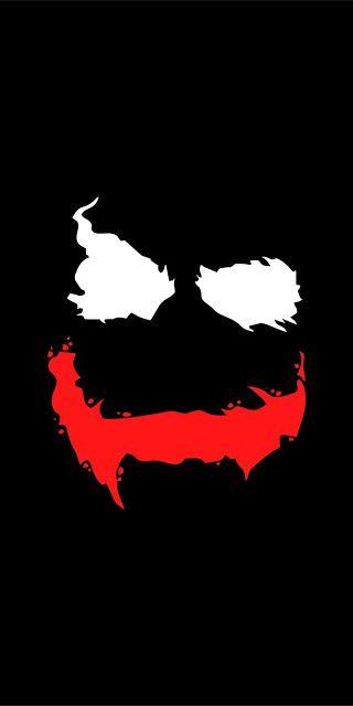 Joker Smile Wallpaper Collection Joker Smile Joker Wallpapers Joker Artwork Black smile hd wallpaper download