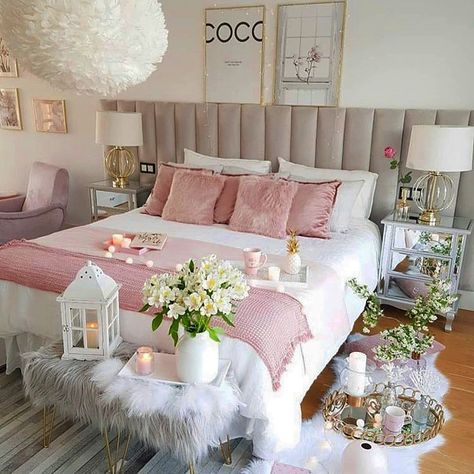 5 tips to follow to successfully decorate your living room #decoration #decor #homedecor #design  home design house design architecture moderne We collect the most beautiful home decor ideas to make your home shine all year round