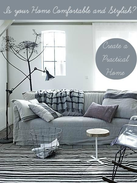 8 best Home Comfort Coupon Code images on Pinterest   For the home  Home  and Amazing bedrooms. 8 best Home Comfort Coupon Code images on Pinterest   For the home