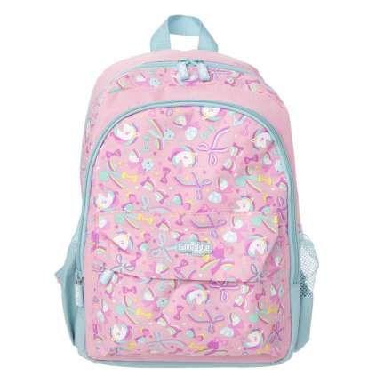 Playful Junior Backpack | School bags for toddlers, Junior