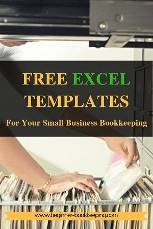 18 Excel Templates For Bookkeeping Ideas Bookkeeping Excel Templates Bookkeeping Templates