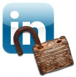 LinkedIn and Inbound Marketing—A Secret Lead Generating Machine