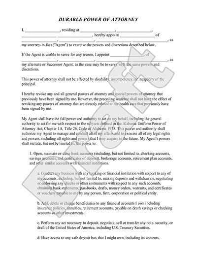 Virginia Power Of Attorney Forms #power #of #attorney #indiana - sample blank power of attorney form
