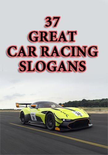 Car Racing Race Cars Race Car Quotes Racing
