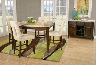 Kanes Furniture Dining Room Sets