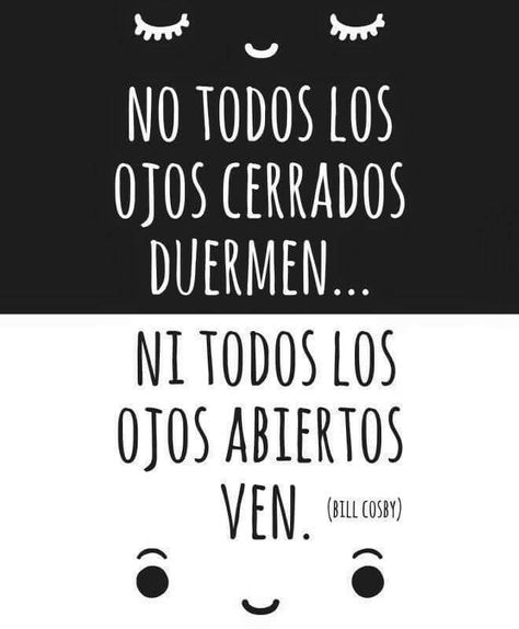 List Of Pinterest Frases De Amor Originales Tumblr Pictures
