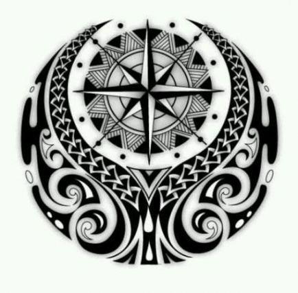 28 Trendy Tattoo Compass Realistic Ink Geometric Art Tattoo Maori Tattoo Tattoo Designs