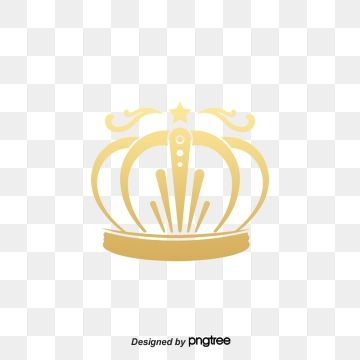 Christ Round Noble Royal Crown Png And Vector Crown Png Crown Royal Kings Crown