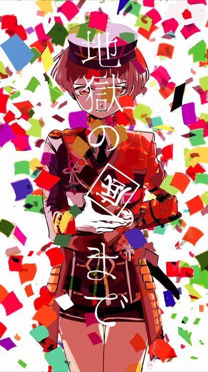 刀剣 おしゃれまとめの人気アイデア pinterest an phạm 刀剣乱舞 かわいい 平野藤四郎 刀剣 乱舞