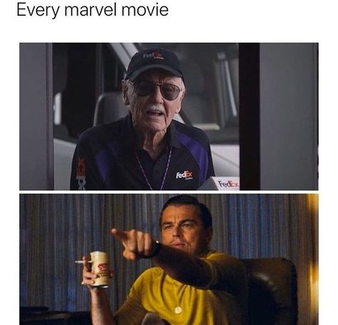 Hilarious Meme Images | Netflix memes | Funny pictures | Series | TV show  | Ironic Life memes