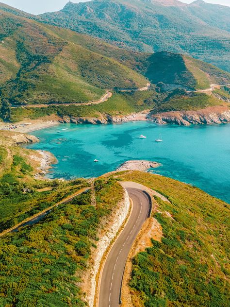15 Best Things To Do In Corsica, France