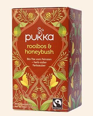 rooibos-honeybush-pukka-tee