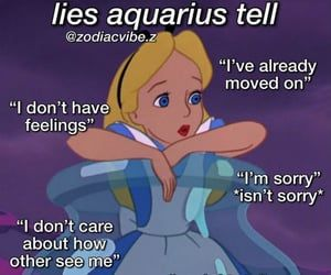 177 images about zodiac; aquarius on We Heart It   See more about astrology, signs and zodiac