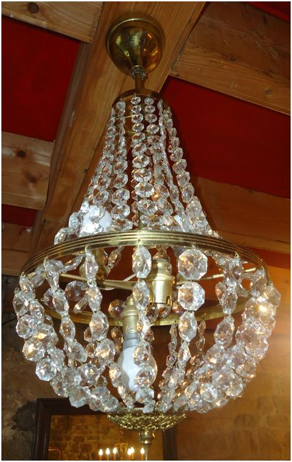 13 Biensur Le Bon Coin Luminaire Gallery