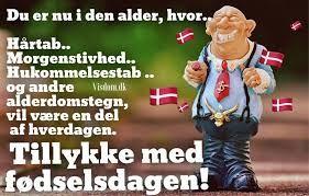 Tillykke Med Fodselsdagen Sjov Google Sogning Tillykke Med Fodselsdagen Sjov Tillykke Med Fodselsdagen Fodselsdag