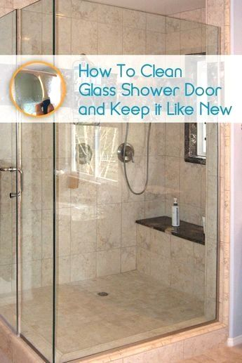 16 Hydrogen Peroxide Cleaner Recipes To Clean Almost Everything Shower Cleaner Cleaning Hacks Bathroom Cleaning