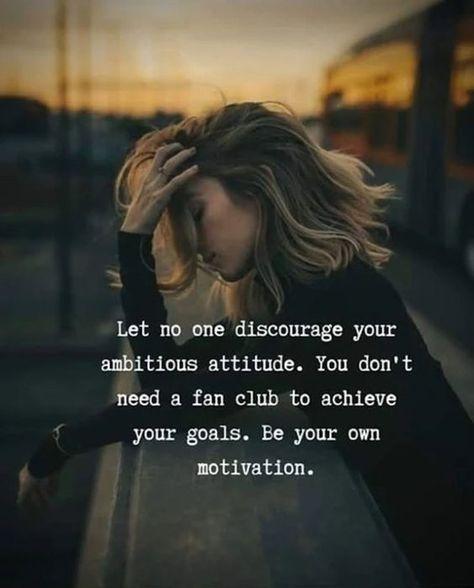 #Encouragingquotes #Motivationalquotes #Inspirationalquotes #Lifequotes #PositiveAttitude #Quotes