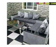Meuble Moderne Algerie En 2020 Meuble Moderne Meuble Maison Meuble