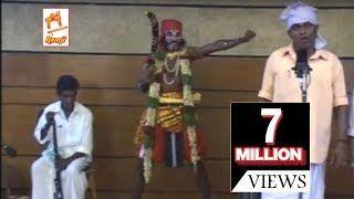 Senthil Ganesh Karuppasamy Mp3 Song Download Masstamilan Di 2020 Lagu Video Ganesh