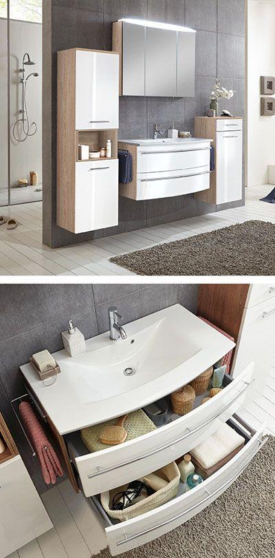 Bad Einrichten Bad Ideen Bad Planen Badezimmer Badezimmer
