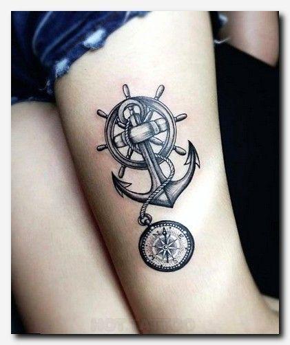 Tattoodesign Tattoo Unique Lower Back Tattoos Japanese Tattoo